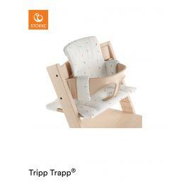 Stokke® Tripp Trapp® Classic Cushion Icon Multicolor