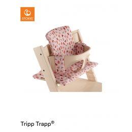 Stokke® Tripp Trapp® Classic Cushion Pink Fox
