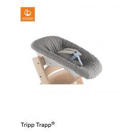 Stokke® Tripp Trapp® Newborn Cover Sweet Hearts