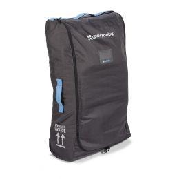UPPAbaby CRUZ Travel Safe Travel Bag