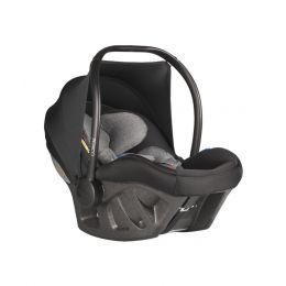 Venicci I-Size Ultralite Car Seat Grey