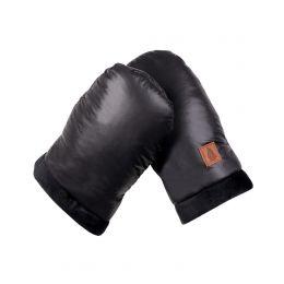 Venicci Winter Gloves Black