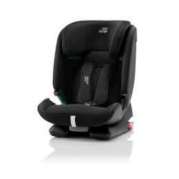 Britax Advansafix M I-Size Car Seat