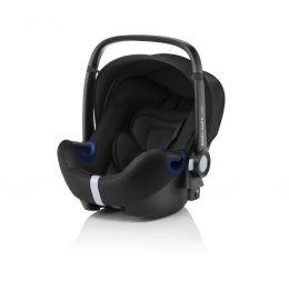 Britax Baby Safe 2 I-Size Car Seat