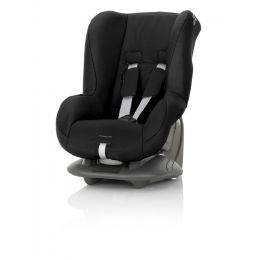 Britax Eclipse Car Seat Cosmos Black
