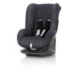 Britax Eclipse Car Seat Storm Grey