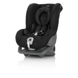 Britax First Class Plus Car Seat Cosmos Black