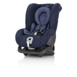 Britax First Class Plus Car Seat Moonlight Blue