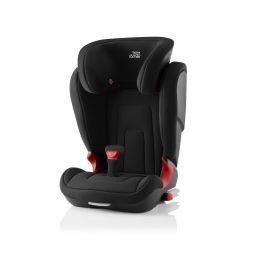 Britax Kidfix 2 R Car Seat Cosmos Black