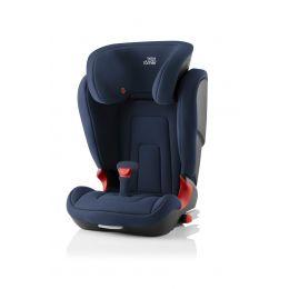 Britax Kidfix 2 R Car Seat Moonlight Blue