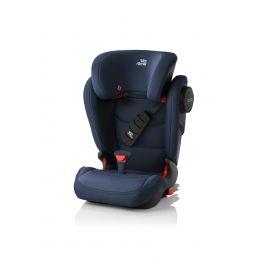 Britax Kidfix III S Car Seat Moonlight Blue