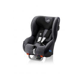 Britax Max Way Plus Car Seat Graphite Marble