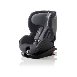 Britax Trifix 2 I-Size Car Seat Storm Grey