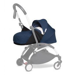 Babyzen YOYO 0+ Newborn Pack Air France