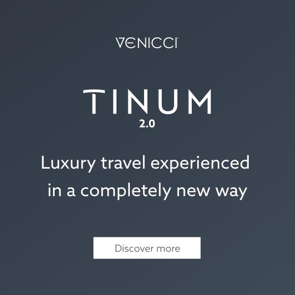 Venicci Tinum 2.0
